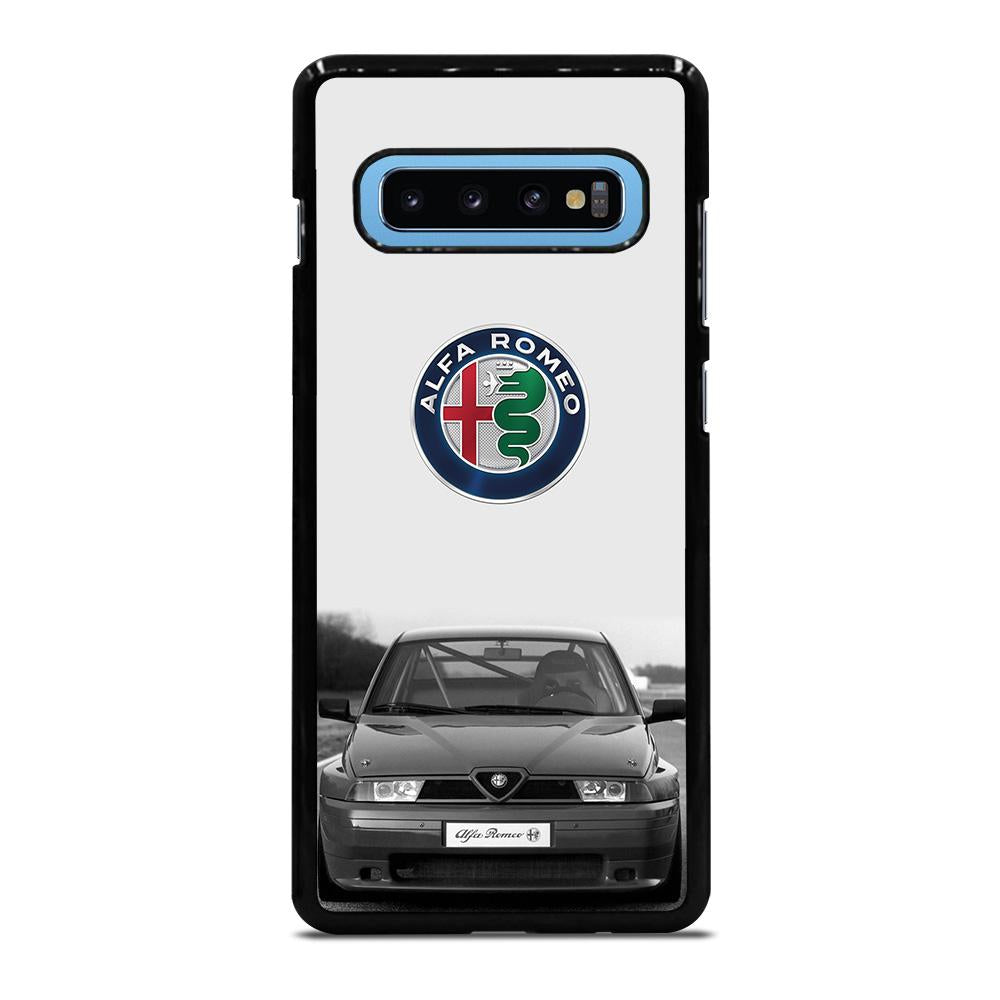 ALFA ROMEO 155 Cover Samsung Galaxy S10 Plus