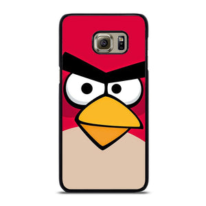 ANGRY BIRD Cover Samsung Galaxy S6 Edge Plus
