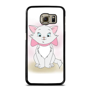 ARISTOCATS MARIE ART 2 Cover Samsung Galaxy S6