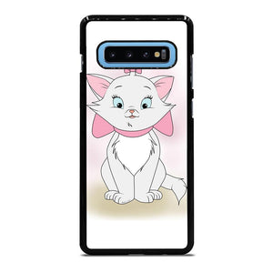 ARISTOCATS MARIE ART 2 Cover Samsung Galaxy S10 Plus