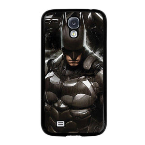 BATMAN NEW Cover Samsung Galaxy S4