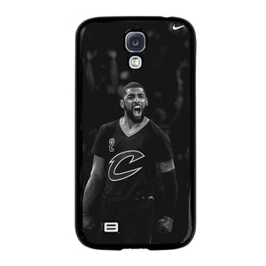 BEST KYRIE IRVING Cover Samsung Galaxy S4