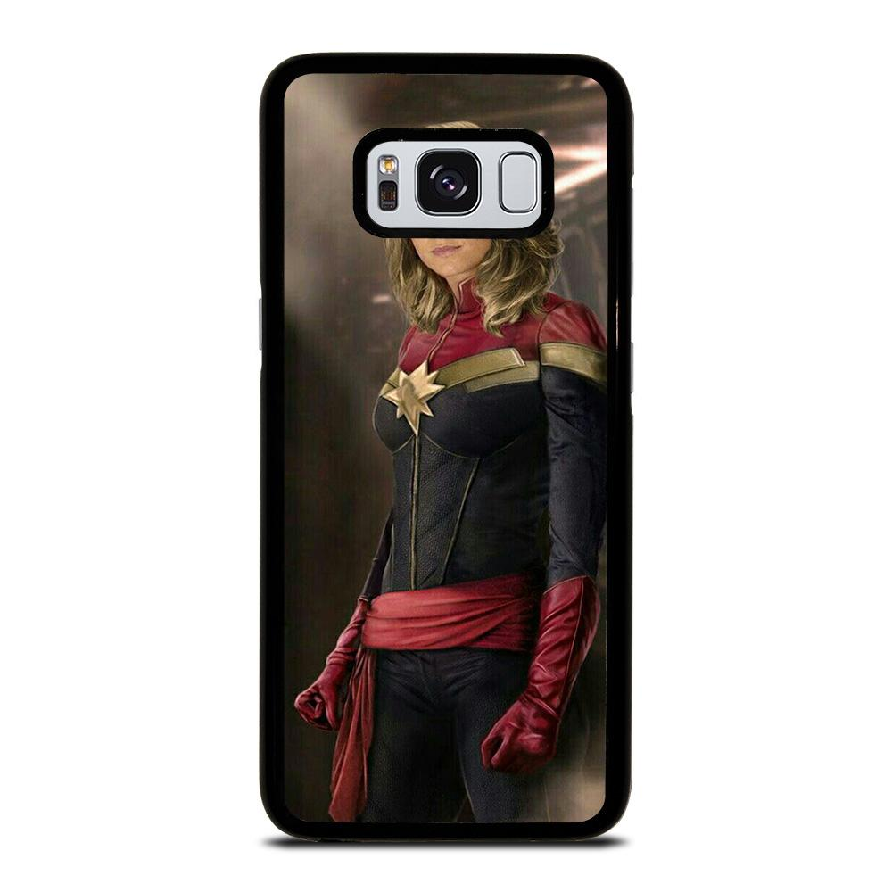 CAPTAIN MARVEL 2 Cover Samsung Galaxy S8,cover s8 silicone clear view standing cover s8 prezzo,CAPTAIN MARVEL 2 Cover Samsung Galaxy S8