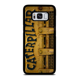 CATERPILLAR CAT OLD Cover Samsung Galaxy S8,cover s8 mediaworld cover s8 edge,CATERPILLAR CAT OLD Cover Samsung Galaxy S8