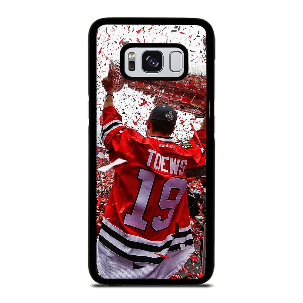 CEREMONY CHICAGOBLACKHAWKS HOCKEY Cover Samsung Galaxy S8,clear cover s8 cover s8 glitter,CEREMONY CHICAGOBLACKHAWKS HOCKEY Cover Samsung Galaxy S8