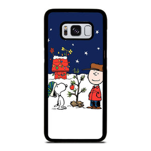 CHARLIE BROWN PEANUTS COMICS SNOOPY Cover Samsung Galaxy S8,best cover s8 cover s8 cellular line,CHARLIE BROWN PEANUTS COMICS SNOOPY Cover Samsung Galaxy S8