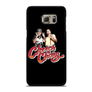 CHEECH AND CHONG MARIJUANA WEED 2 Cover Samsung Galaxy S6 Edge Plus