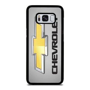 CHEVROLET NEW LOGO Cover Samsung Galaxy S8,cover s8 samsung samsung cover s8,CHEVROLET NEW LOGO Cover Samsung Galaxy S8