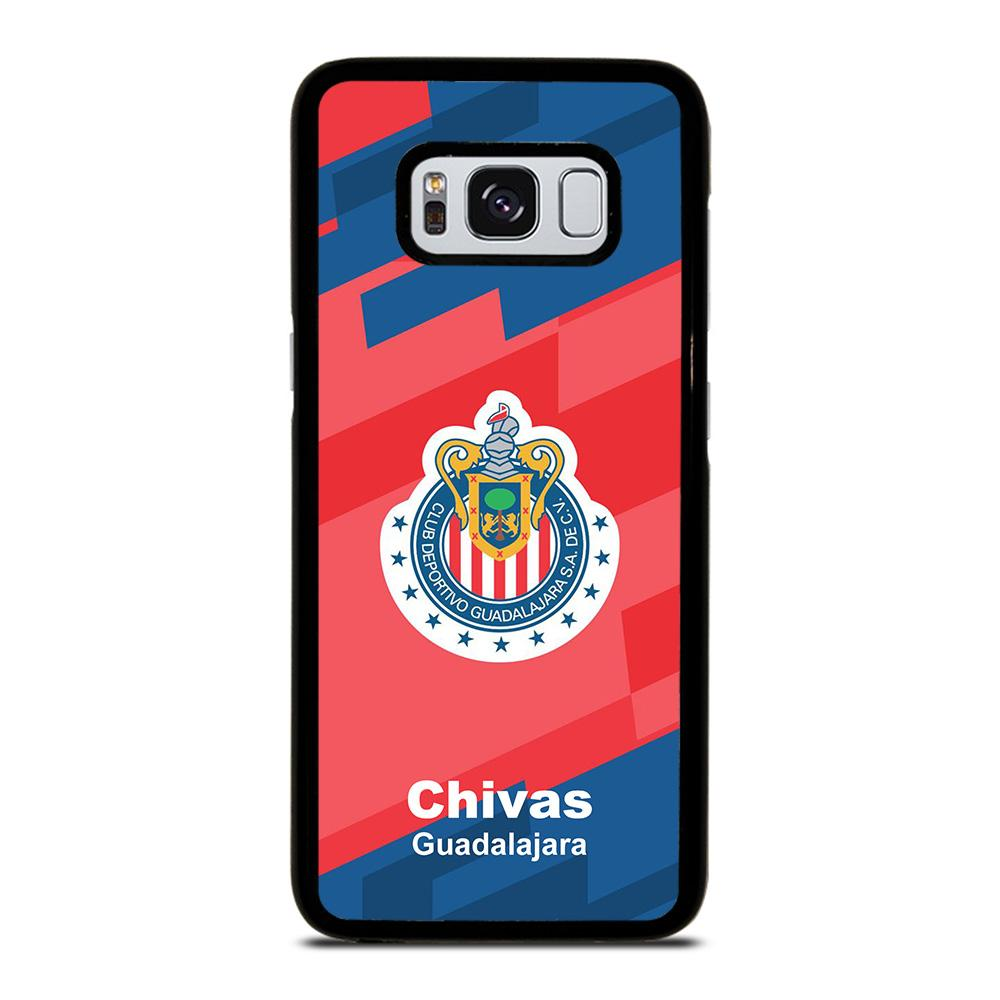 CHIVAS GUADALAJARA ADIDAS Cover Samsung Galaxy S8,clear view standing cover s8 recensione cover s8 spigen,CHIVAS GUADALAJARA ADIDAS Cover Samsung Galaxy S8