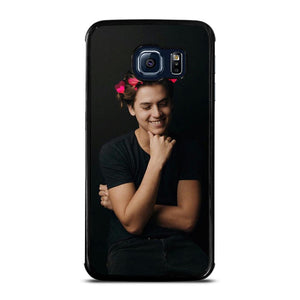 COLE SPROUSE RIVERDALE 2 Cover Samsung Galaxy S6 Edge