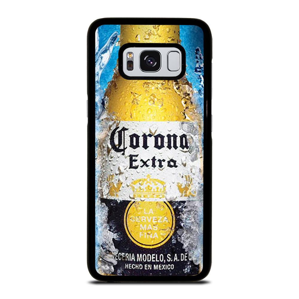 CORONA BEER 2 Cover Samsung Galaxy S8,cover s8 aliexpress cover s8 clear view,CORONA BEER 2 Cover Samsung Galaxy S8