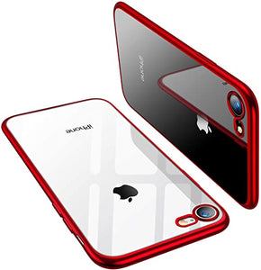 COVER IPHONE 7 PLUS/8 PLUS MIRROR - IPHONE COVER  Hydrogen
