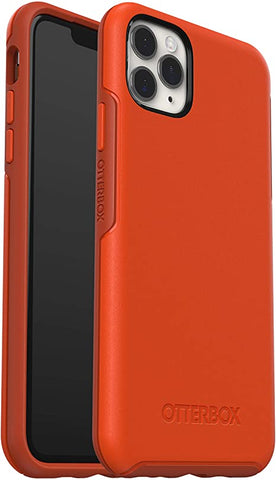 Cover iPhone XS Max hull i phone 4 - sul mondo del bordo Le
