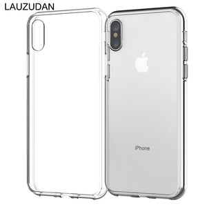 Custodia Galaxy S5 Nuovo Custodia Iphone XS IPhone XR / X 8/7/6