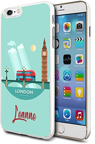 Custodia Samsung S4 Nuovo Custodia IPhone 6s Custodia Elegance