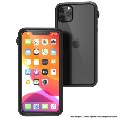 Custodia impermeabile Apple iPhone 11 Pro Max