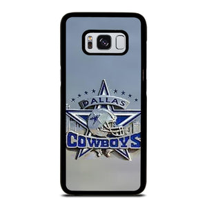 DALLAS COWBOYS NFL 2 Cover Samsung Galaxy S8,alcantara cover s8 recensione cover s8,DALLAS COWBOYS NFL 2 Cover Samsung Galaxy S8