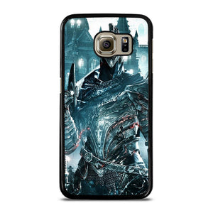 DARK SOULS ARTORIAS 3 Cover Samsung Galaxy S6