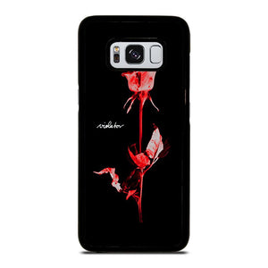 DEPECHE MODE VIOLATOR Cover Samsung Galaxy S8,miglior cover s8 keyboard cover s8,DEPECHE MODE VIOLATOR Cover Samsung Galaxy S8