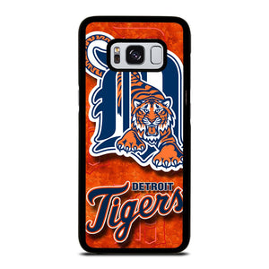 DETROIT TIGERS 3 Cover Samsung Galaxy S8,cover s8 samsung samsung clear view cover s8,DETROIT TIGERS 3 Cover Samsung Galaxy S8