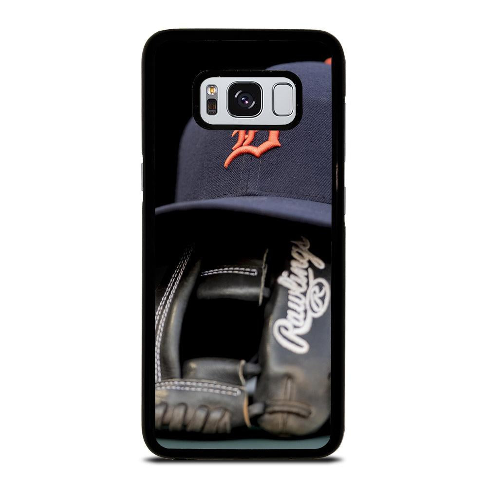 DETROIT TIGERS 4 Cover Samsung Galaxy S8,cover s8 spigen amazon cover s8,DETROIT TIGERS 4 Cover Samsung Galaxy S8