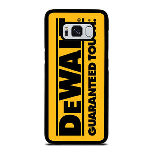 DEWALT GUARANTEED TOUGH 2 Cover Samsung Galaxy S8,clear view standing cover s8 cover s8 magnetica,DEWALT GUARANTEED TOUGH 2 Cover Samsung Galaxy S8