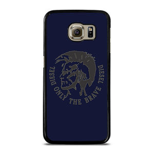 DIESEL ONLY BRAVE Cover Samsung Galaxy S6