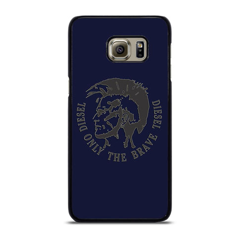 DIESEL ONLY BRAVE Cover Samsung Galaxy S6 Edge Plus