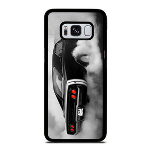 DODGE CHARGER Cover Samsung Galaxy S8,migliore cover s8 miglior cover s8,DODGE CHARGER Cover Samsung Galaxy S8