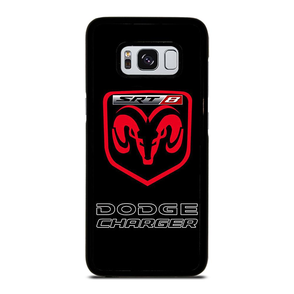 DODGE CHARGER SRT8 RAM Cover Samsung Galaxy S8,cover s8 personalizzate cover s8 marcelo burlon,DODGE CHARGER SRT8 RAM Cover Samsung Galaxy S8