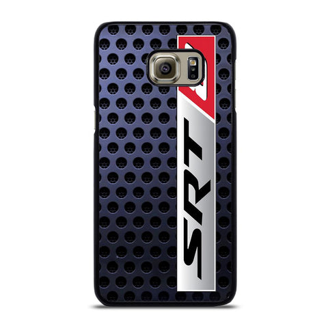DODGE CHARGER SRT8 Cover Samsung Galaxy S6 Edge Plus