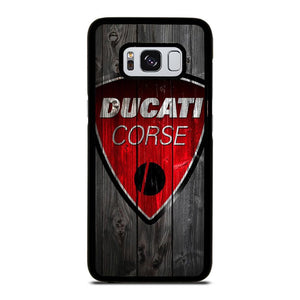 DUCATI LOGO CUSTOM Cover Samsung Galaxy S8,cover s8 inter cover s8 cinesi,DUCATI LOGO CUSTOM Cover Samsung Galaxy S8
