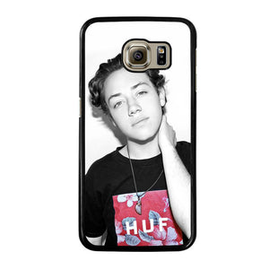 ETHAN CUTKOSKY CARL GALLAGHER Cover Samsung Galaxy S6