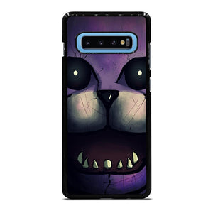 FIVE NIGHTS FREDDY'S BONNIE THE BUNNY Cover Samsung Galaxy S10 Plus