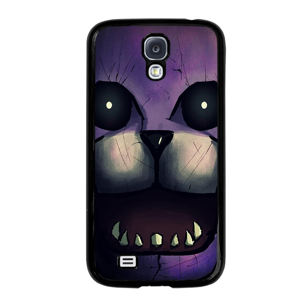FIVE NIGHTS FREDDY'S BONNIE THE BUNNY Cover Samsung Galaxy S4