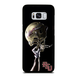FLORIDA STATE FSU COLLEGE Cover Samsung Galaxy S8,cover s8 originale samsung cover s8 pelle,FLORIDA STATE FSU COLLEGE Cover Samsung Galaxy S8