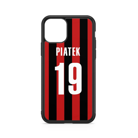 cover iphone 11 pro milan