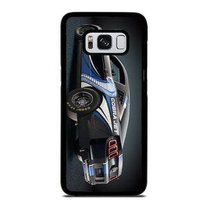 FORD MUSTANG COBRA JET 11 Cover Samsung Galaxy S8,cover s8 tastiera cover s8 militare,FORD MUSTANG COBRA JET 11 Cover Samsung Galaxy S8