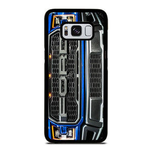 FORD RAPTOR Cover Samsung Galaxy S8,cover s8 cartoni cover s8 recensioni,FORD RAPTOR Cover Samsung Galaxy S8