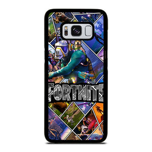 FORTNITE 2 Cover Samsung Galaxy S8,cover s8 unicorno cover s8 jordan,FORTNITE 2 Cover Samsung Galaxy S8