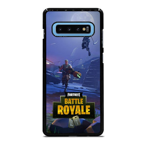 FORTNITE BATTLE ROYALE NEW Cover Samsung Galaxy S10 Plus