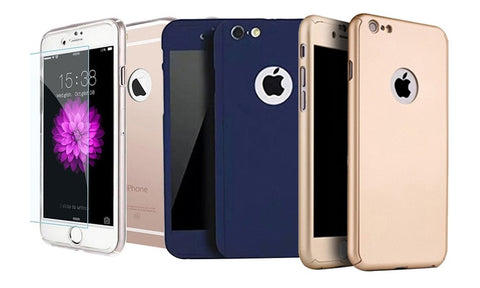 Fino a 70% su Cover per Iphone  Groupon