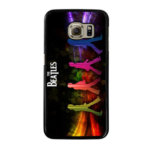 GALLERY THE BEATLES Cover Samsung Galaxy S6