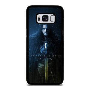 GAME OF THRONES GOT NEW Cover Samsung Galaxy S8,tiger cover s8 samsung silicone cover s8,GAME OF THRONES GOT NEW Cover Samsung Galaxy S8