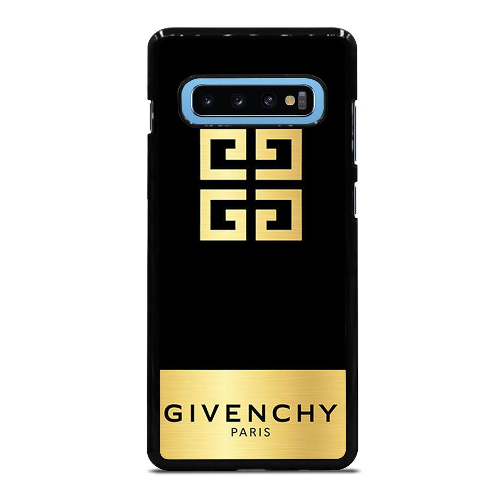 GIVENCHY Cover Samsung Galaxy S10 Plus