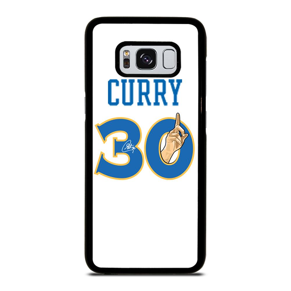 GOLDEN STATE WARRIORS STEPHEN CURRY 30 Cover Samsung Galaxy S8,cover s8 morbida pellicola cover s8,GOLDEN STATE WARRIORS STEPHEN CURRY 30 Cover Samsung Galaxy S8