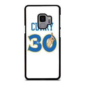 GOLDEN STATE WARRIORS STEPHEN CURRY 30 Cover Samsung Galaxy S9,cover s9 0.3 cover s9 originale samsung,GOLDEN STATE WARRIORS STEPHEN CURRY 30 Cover Samsung Galaxy S9