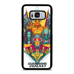 GUARDIANS OF THE GALAXY 2 Cover Samsung Galaxy S8,cover s8 cinesi cover s8 vetro temperato,GUARDIANS OF THE GALAXY 2 Cover Samsung Galaxy S8