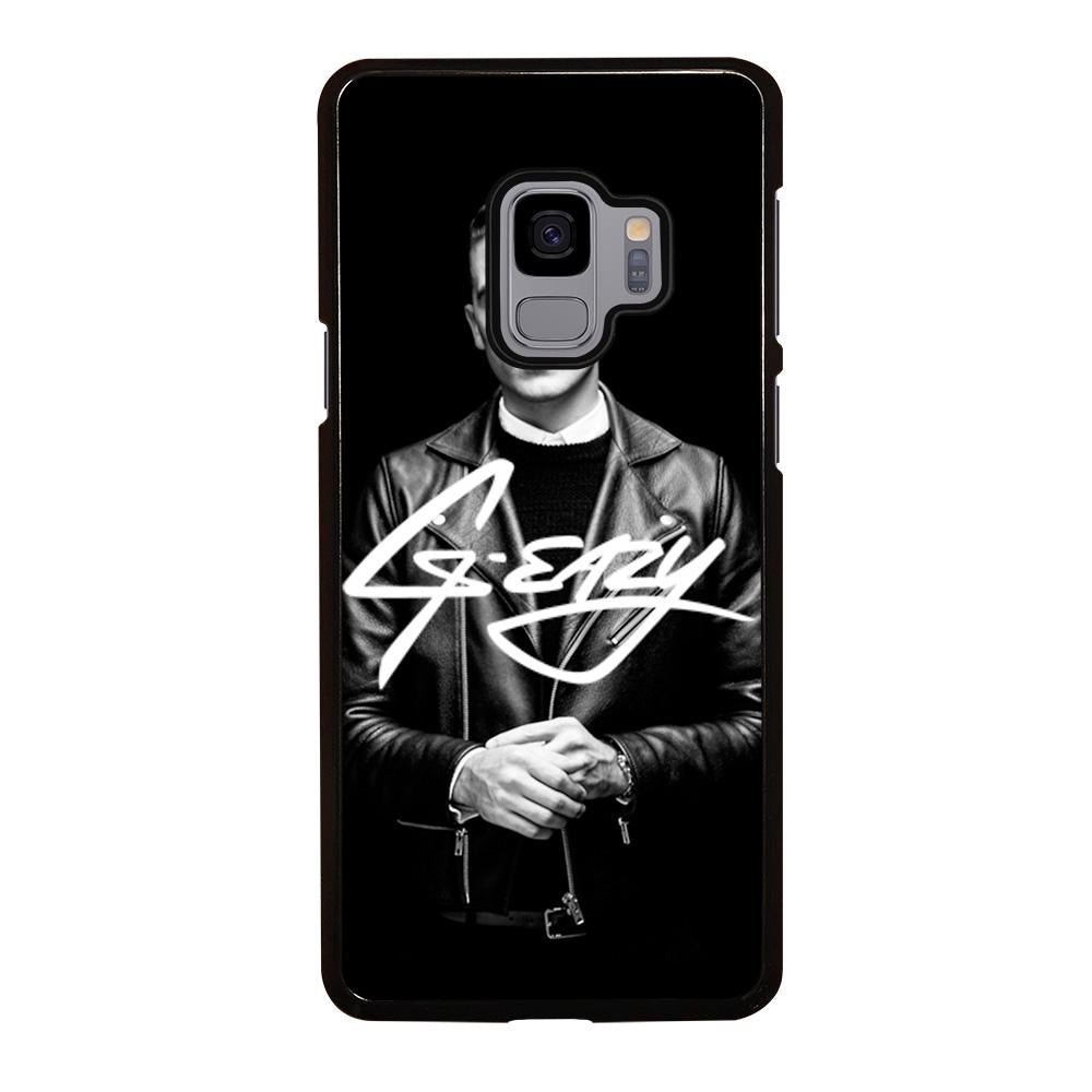 G EAZY Cover Samsung Galaxy S9,cover s9 personalizzate cover s9 cellularline,G EAZY Cover Samsung Galaxy S9