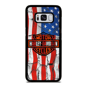HARLEY DAVIDSON USA Cover Samsung Galaxy S8,cover s8 stranger things full body cover s8,HARLEY DAVIDSON USA Cover Samsung Galaxy S8
